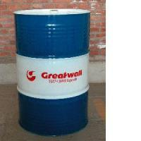 Wholesale Great Wall Anti-Wear Hydraulic Fluids from china suppliers