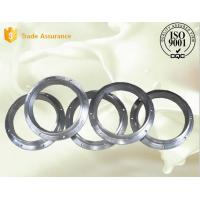 Wholesale High Abrasion Mill Liner Design and Installation Cr-Mo Alloy Steel Caps Wear Resistance from china suppliers