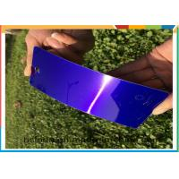 Quality Ral Color UV - Protect Polyester Powder Coating Paint Has ISO Certification for sale