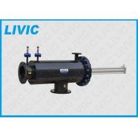 Wholesale Water Cleaning Filters DN65 - D800 , Continuous Filtration Equipment For River Water from china suppliers