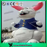 Wholesale Giant Inflatable Bunny from china suppliers