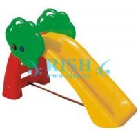 Buy cheap Plastic Slide Kid′s Slide Mini Slide (RS232) from wholesalers