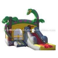 China Jumping Castle, PVC Jumping Castle on sale
