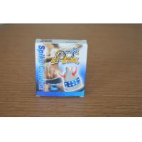 Wholesale Penis Sleeve Condom Penis Enlargement Pump Extra Big Dotted Condoms from china suppliers