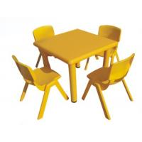 Wholesale 2014 hot sale Children Furniture student desks and chairs school table and chair from china suppliers