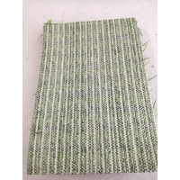 Wholesale Garden Decoration B5 Hybrid Artificial Turf from china suppliers