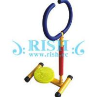 Wholesale CE Outdoor Fitness Equipment (RS092) from china suppliers