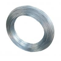 Quality Round Welded Plain Steel Bundy Tubes With Strong Corrosion Resistance for sale