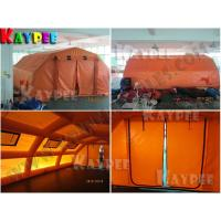 Wholesale Inflatable Dome,inflatable tent, Inflatable Marquee,promotion event tent from china suppliers
