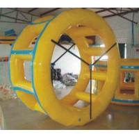 Wholesale PVC Inflatable Water Sports Inflatable Water Games from china suppliers