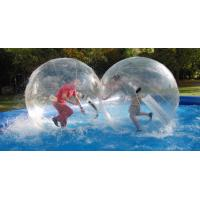 Wholesale 2012 Hot sale inflatable waterball from china suppliers