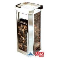 Wholesale Garbage Bin (TN-P185A) from china suppliers