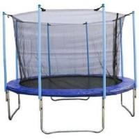 Wholesale Trampoline (ZY-5006 14ft) from china suppliers