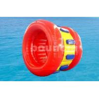 Wholesale Water Roller Ball, Water Rolling Ball (WR03) from china suppliers