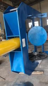 Wholesale Solid Tire Press Machine TP200 Apply For Maximum Solid Tires Rim 24inches from china suppliers