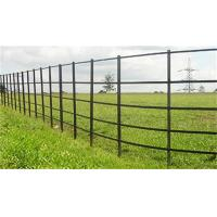 Wholesale TRADITIONAL ESTATE FENCING from china suppliers