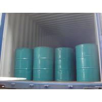 Wholesale Sport Courts One Component Polyurethane Adhesive Clear Liquid ISO Approved from china suppliers