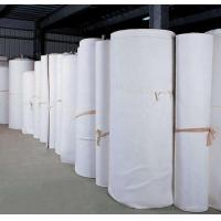 Wholesale Industry Polyester Filter Cloth Nonwoven Needle Punched ISO Certificate from china suppliers