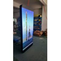Wholesale Electric Pole PH5 Custom LED Screens Stable / Reliable For Football Stadium from china suppliers