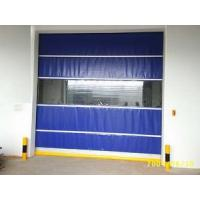 Wholesale Warehouse Cover from china suppliers
