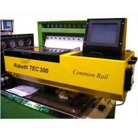 Wholesale Common Rail TEC300 from china suppliers