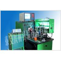 Wholesale CRS-1000 test bench from china suppliers