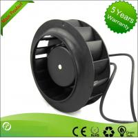 Wholesale Energy Saving EC Centrifugal Fans With 100% Speed 190mm For Medical Apparatus from china suppliers