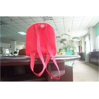 Wholesale 2013 pvc shopping bag / pvc clear beach bag/ transparent pvc bag with zipper from china suppliers