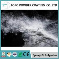 Wholesale RAL 1000 High Temperature Powder Coating For Gas Stove Grease Proofing from china suppliers