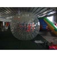 Wholesale Buddy Bumper Body Zorb Ball for Adults from china suppliers