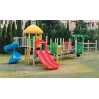 Wholesale Outdoor Playground (TN-10088A) from china suppliers