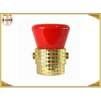 Wholesale Perfume Bottle Tops from Perfume Bottle Tops