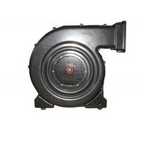 """Wholesale """" 220V,1500W """" or """"110V,1500W"""" Electric blower from china suppliers"""
