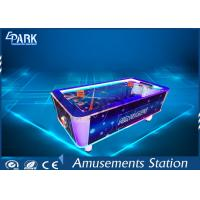Wholesale Kids Playground Game Center Video Arcade Game Machines Air Hockey Table from china suppliers