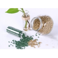 Wholesale Field Green TPE Infill 3mm Artificial Grass Accessories from china suppliers