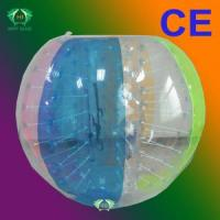 Wholesale Inflatable Bumper Ball Game from china suppliers
