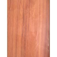 Wholesale 30GSM Fadeless Wood Grain Foil Paper High Glossy For Shelves And Side Panels from china suppliers