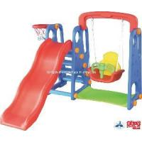 Wholesale Small Plastic Slide (TN-Y155E) from china suppliers