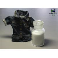 Quality White Crystal Strong Reducing Agents To Replace Meta And Hypo In Washing Factory for sale