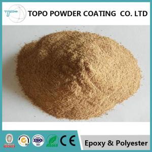 Wholesale Anti Corrosion Inorganic Zinc Primer Coating, RAL 1011 Epoxy Primer Powder Coating from china suppliers