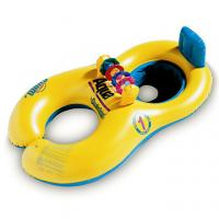 Wholesale inflatable float from china suppliers
