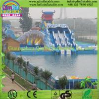 Wholesale Square Above Ground Pool Rectangular Metal Frame Swimming Pool from china suppliers