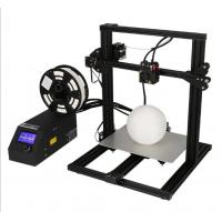 Wholesale 3D printers, physical printers, sample printers,marking punch,marking machine from china suppliers