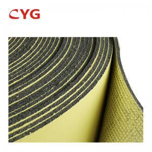 Wholesale Custom Thickness Cross Linked Polyethylene Foam , Fire Retardant Foam Cushions from china suppliers