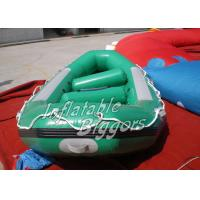 Wholesale Inflatable boat and inflatable raft from china suppliers