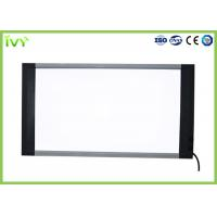 Wholesale Ultra Thin Medical Purifying Equipment 100V - 240V 50 / 60Hz X Ray View Box from china suppliers