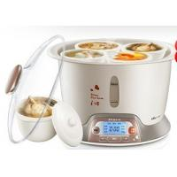 Wholesale Cookers from china suppliers
