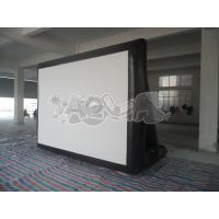 Wholesale New Inflatable Moive Screen from china suppliers