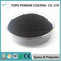 Wholesale 97% Glossy Wood Grain Powder Coating, Durable Sublimation Powder Coating from china suppliers