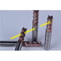 Wholesale High Hardness 0.3 UM Grain Size Cnc Machine Tools For Cnc Lathe Machine from china suppliers